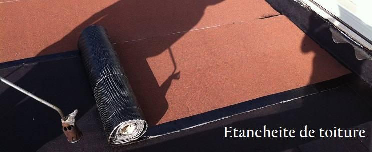 etancheite de toit slider