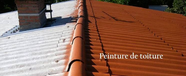 peinture de toiture marseilleslider