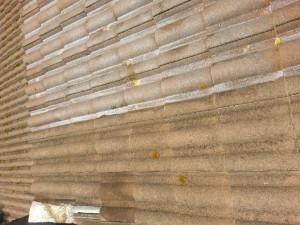 reparation de toiture