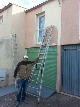 renovation4