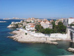 entreprise de couverture Marseille